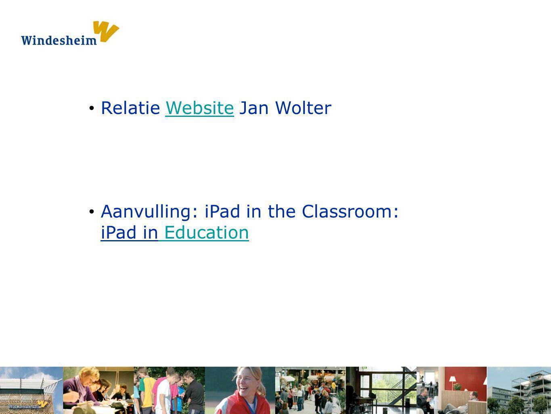 Opdracht 1: Pak een s Toelichting modellen (papier-wikispace) Leidraad voor het maken van lessen - fasen in de les - onderwijskundige inbedding Differentiëren naar - inhoud - niveau - leerstijl