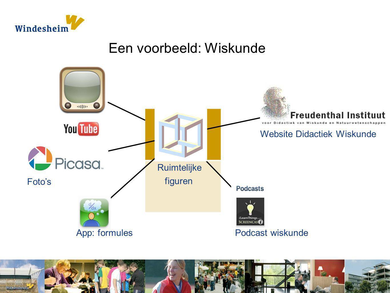Opdracht 1: Pak een s Werken met standaard applicaties Kies een applicatie naar keuze: Pages Keynote iMovie Garageband iAnnotate Schooltas (Thieme Meulenhoff) E-clicker (stemkastjes)...........