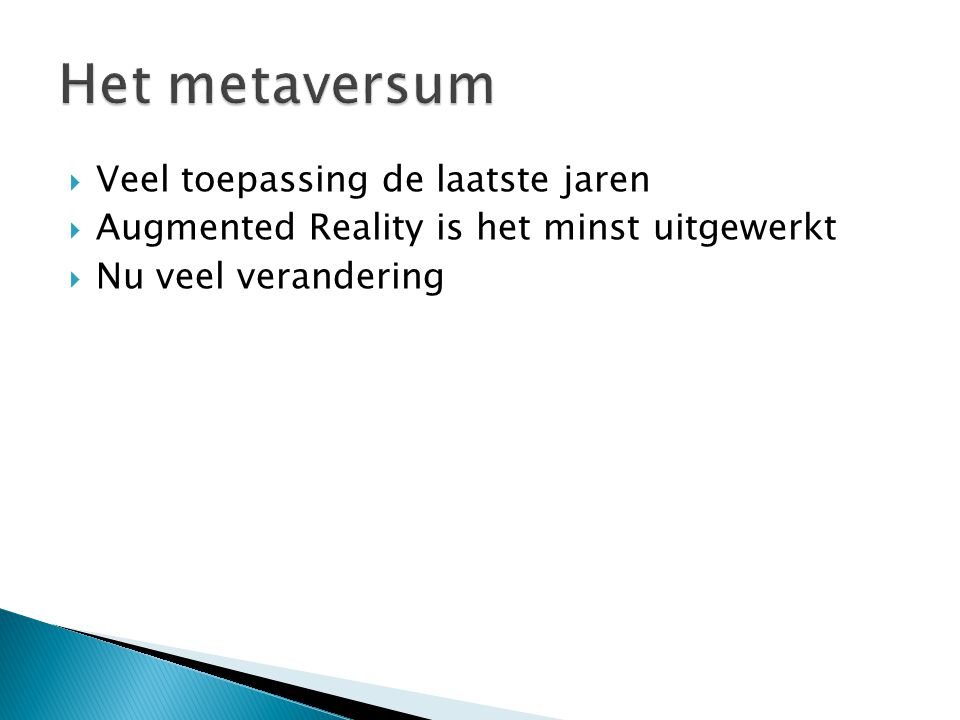  Wehkamp reclame folder  Ray Ban brillen  Coca Cola 20Workshop Augmented Reality