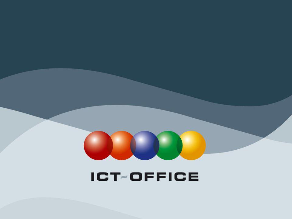Rechtszaken maatwerksoftware Rechtbank Rotterdam: geen specs, toch belang gebruiker op goed werkend programma voorop.