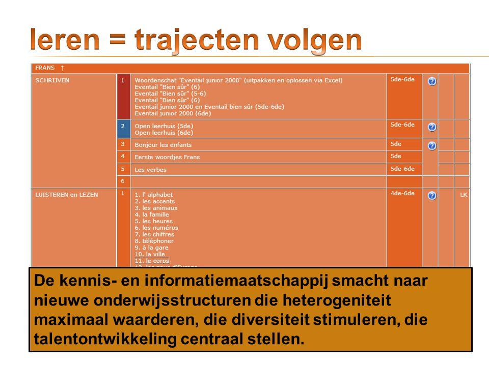 centraal station amsterdam photostory De kennis- en informatiemaatschappij smacht naar nieuwe onderwijsstructuren die heterogeniteit maximaal waardere