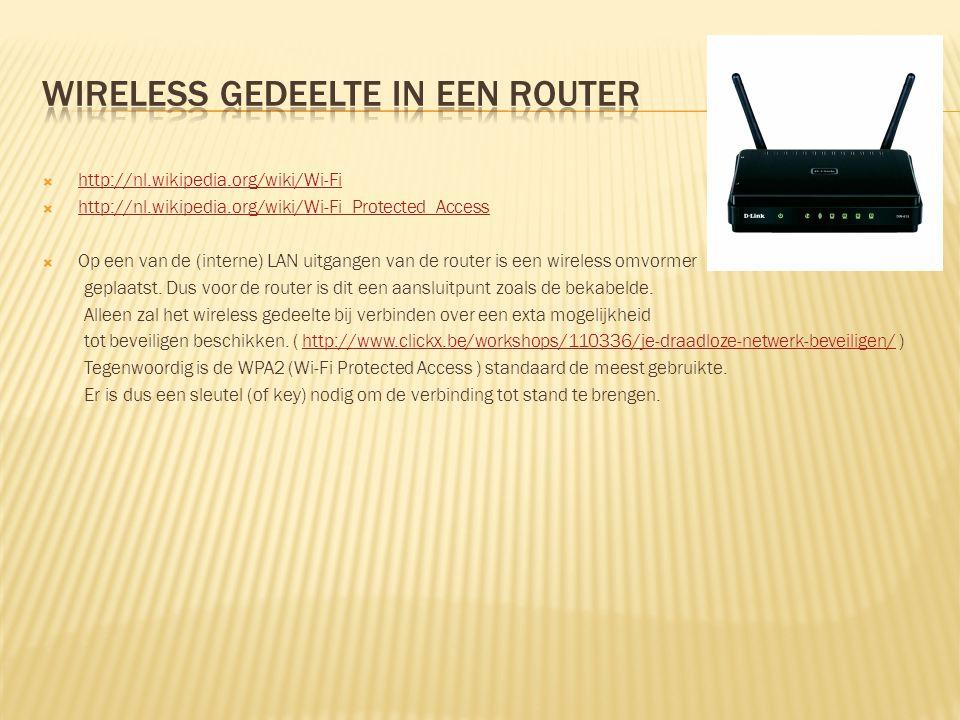 http://nl.wikipedia.org/wiki/Wi-Fi http://nl.wikipedia.org/wiki/Wi-Fi  http://nl.wikipedia.org/wiki/Wi-Fi_Protected_Access http://nl.wikipedia.org/