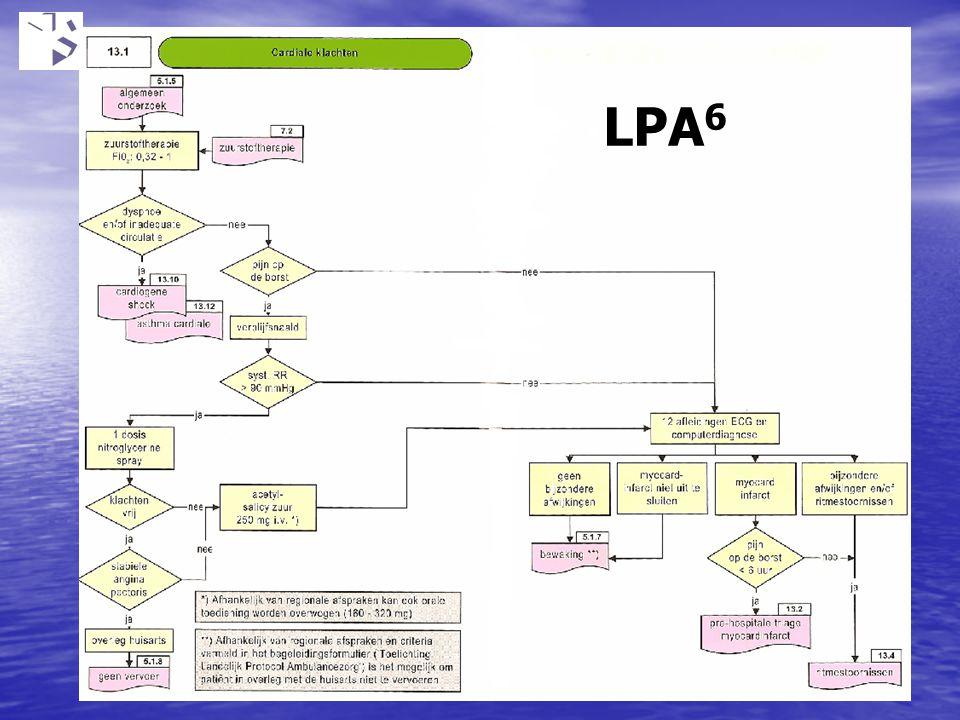 LPA 6