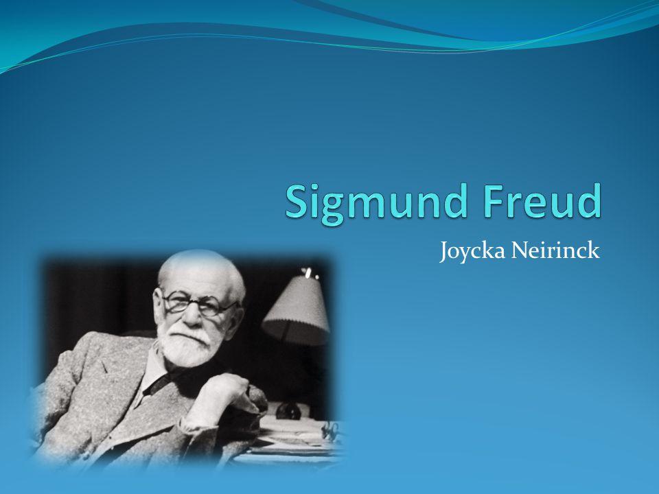 Joycka Neirinck