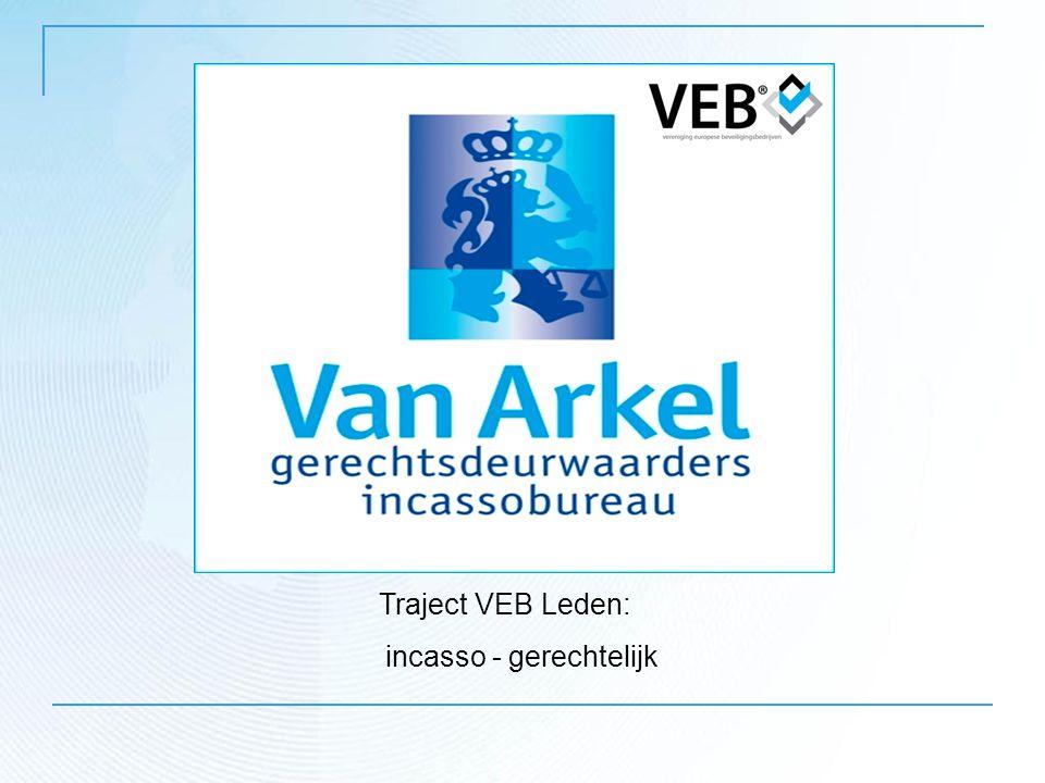 Contactgegevens Website: www.vanarkelincasso.nlwww.vanarkelincasso.nl Accountmanagers: * Rodney van der Ven  06-13138677 rvanderven@vanarkelincasso.nl * Martijn Le Conge  06-30995360 mleconge@vanarkelincasso.nl