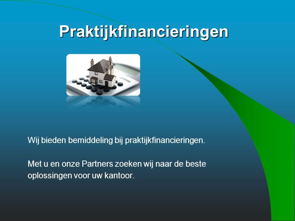 Financieren Online met én voor uw zakelijke cliënt via Cardec een financiering aanvragen, zodat u de zekerheid hebt van betaling van uw diensten. Uw c