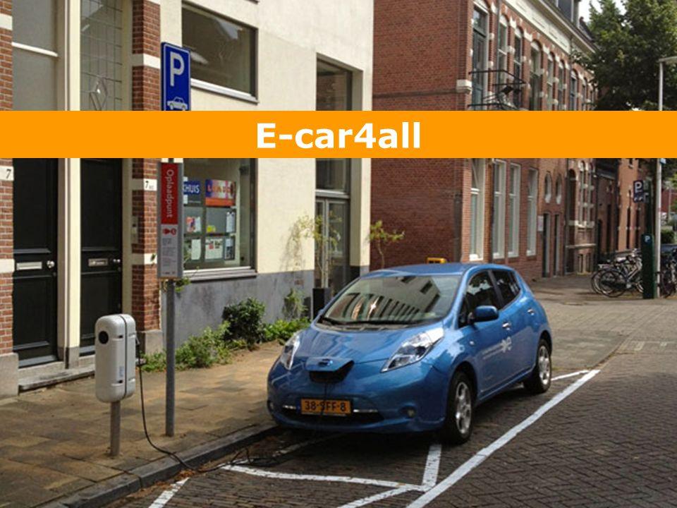 E-car4all