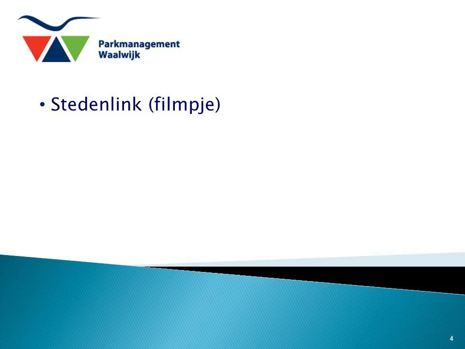 Stedenlink (filmpje) 4