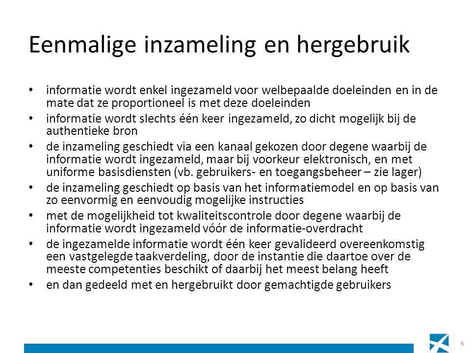 Afschaffing van de SIS-kaart dit nieuwe systeem heeft vooral als voordeel dat de gegevens steeds actueel zijn de gezondheidsprofessional – raadpleegt het actuele statuut inzake gezondheidszorgverzekering rechtstreeks bij de bron – kan steeds nagaan of de patiënt verzekerd is en, in geval van toepassing van de derdebetalersregeling, het remgeld bepalen dat betaald moet worden voor de verstrekking de ziekenfondsen moeten deze gegevens niet langer kopiëren op een drager en de sociaal verzekerde moet ook niet meer vragen dat zijn gegevens zouden worden bijgewerkt 67