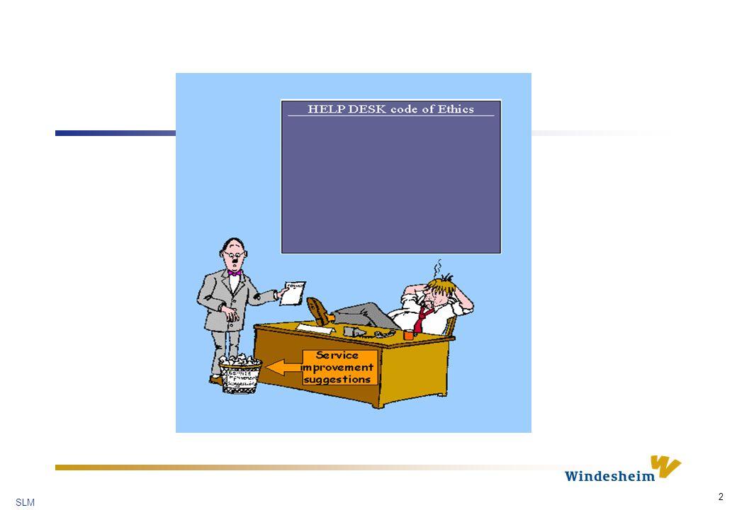 13 Processen, deelprocessen en taken (Primaire)Proces Datgene waaraan een bedrijf zijn bestaansrecht ontleent bijvoorbeeld productie Deelproces Serie taken met een voor de klant herkenbaar resultaat Taak De kleinste eenheid binnen een proces zoals die door 1 persoon uitgevoerd kan worden
