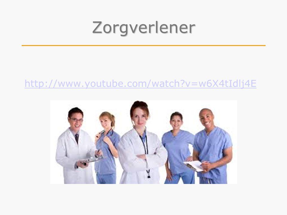 http://www.youtube.com/watch?v=w6X4tIdlj4EZorgverlener