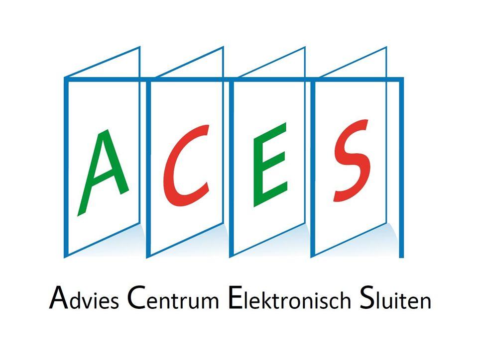 2 Algemeen Wat is ACES .