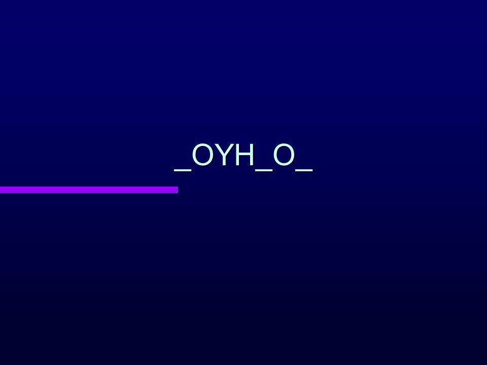 _OYH_O_
