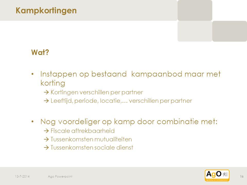 13-7-2014Ago Powerpoint16 Wat.