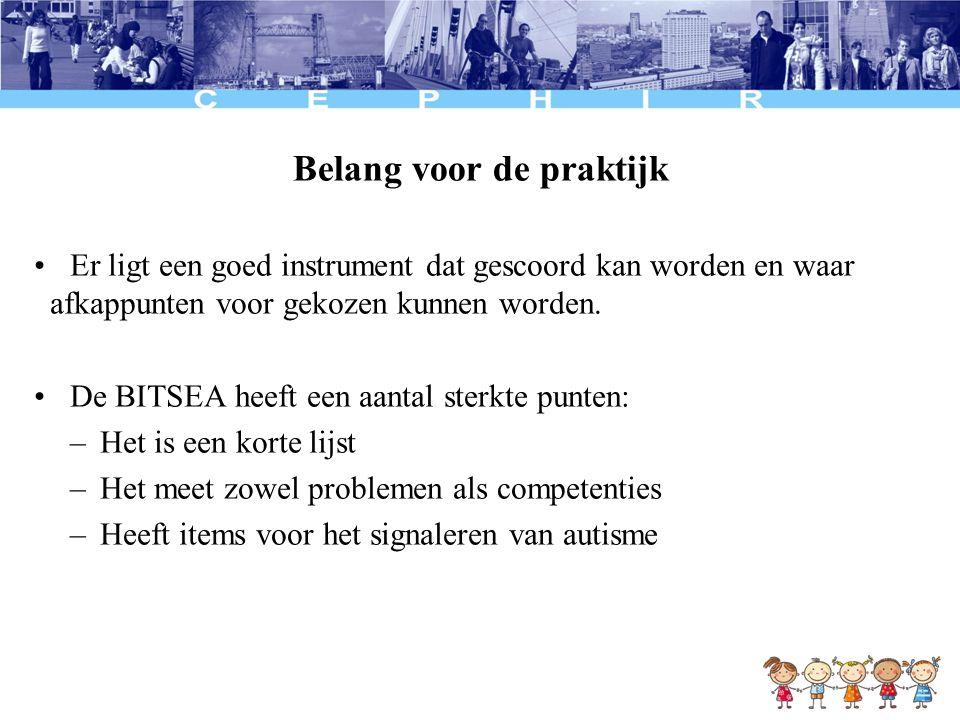 Vragen? www.vestonderzoek.nl i.kruizinga@erasmusmc.nl