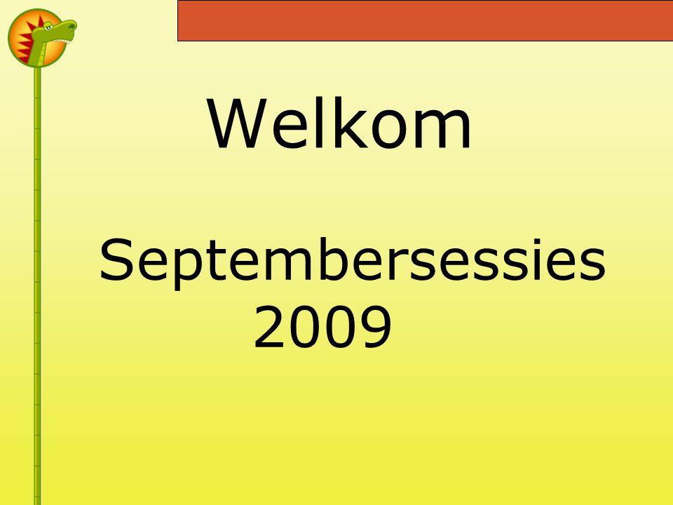 Uitleendienst Provincie Oost- Vlaanderen magazijn in Gent (Wondelgem) verenigingen kunnen ontlenen (dus ook jeugdwerkinitiatieven) online catalogus en aanvraagmogelijkheid via www.oost-vlaanderen.bewww.oost-vlaanderen.be en ga naar cultuur en vrijetijd – uitleendiensten - Online aanvragen en catalogus en je kan shoppen.