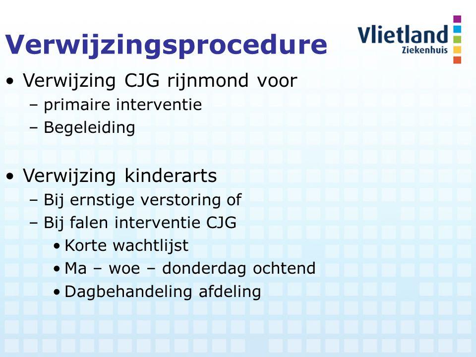 Hulp bij huilen door CJG Rijnmond Hulp in eerste instantie geholpen worden door het CJG Verwijzing naar het Contactnummer en de Inloopspreekuren op het consultatiebureau.