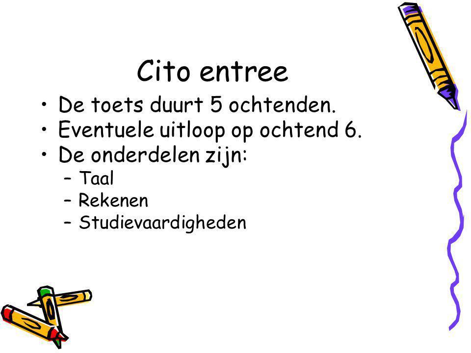 Vakuren: Tekenen : Juf Marja Handvaardigheid : Juf Margot Muziek : Juf Marjolein Gym : Meester Maarten