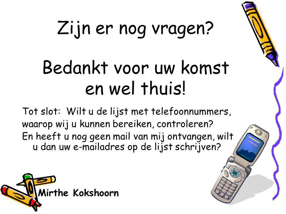 Afspraak maken? Per mail: mkokshoorn@emmaus.lucasonderwijs.nl Per telefoon: Na schooltijd 070-3278018. Persoonlijk : Na 15.00uur kunt u altijd binnenl