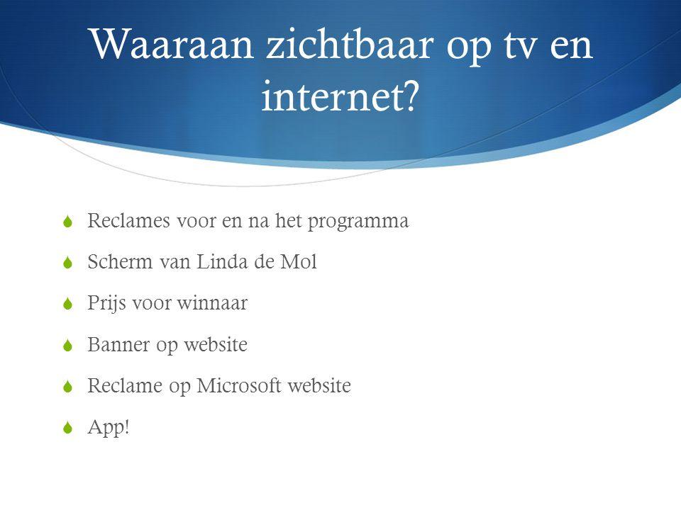 Online: