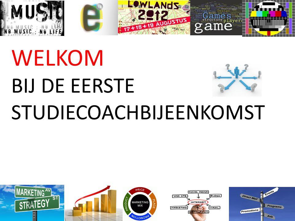 De vorm van het portfolio Een online blog: bij voorkeur wordpress Bij voorkeur gebruik je één blog voor alle vakken (o.a.