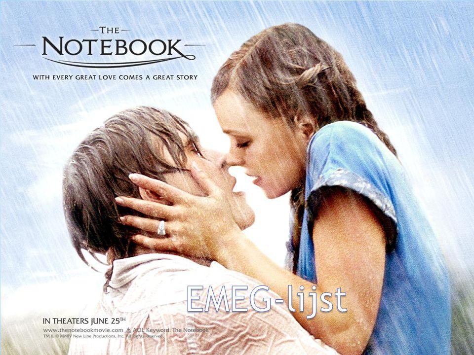 Rachel MCAdams, Gena Rowlands, Ryan Gosling, James Garner http://www.youtube.com/watch?v=S3G3fILPQAU