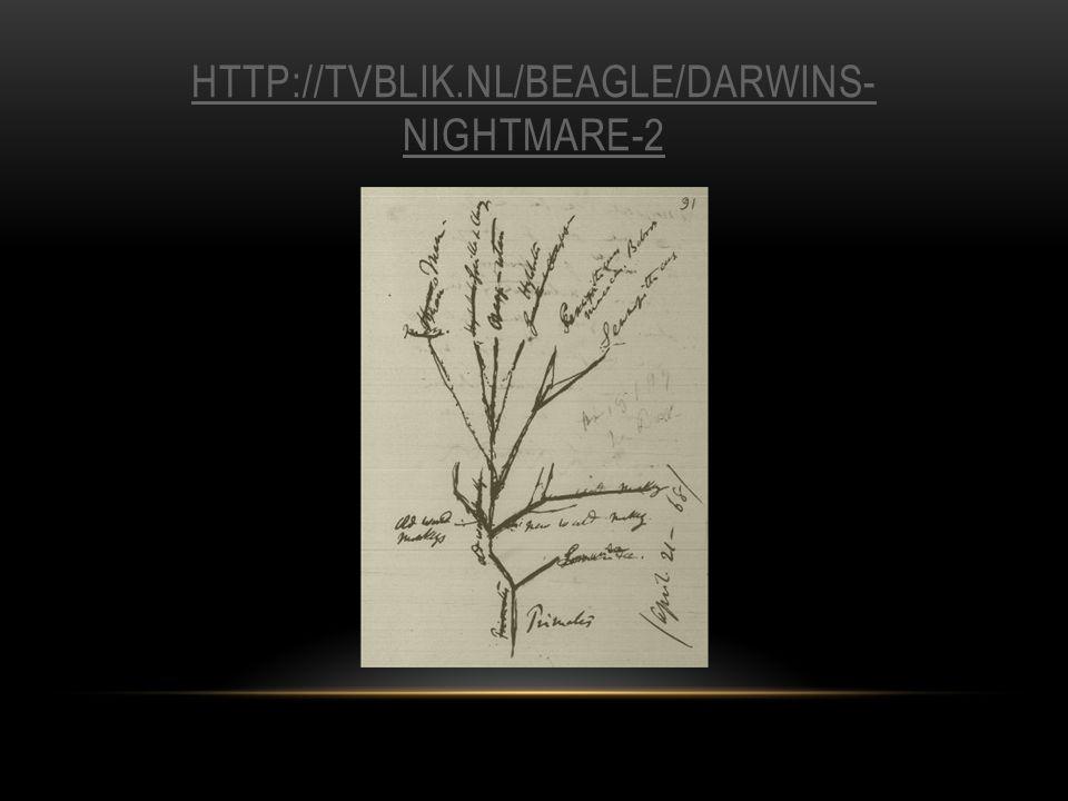 HTTP://TVBLIK.NL/BEAGLE/DARWINS- NIGHTMARE-2