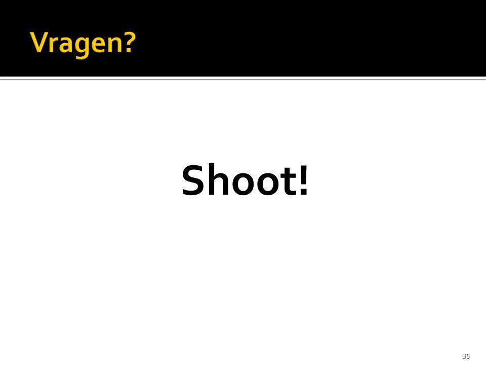 Shoot! 35