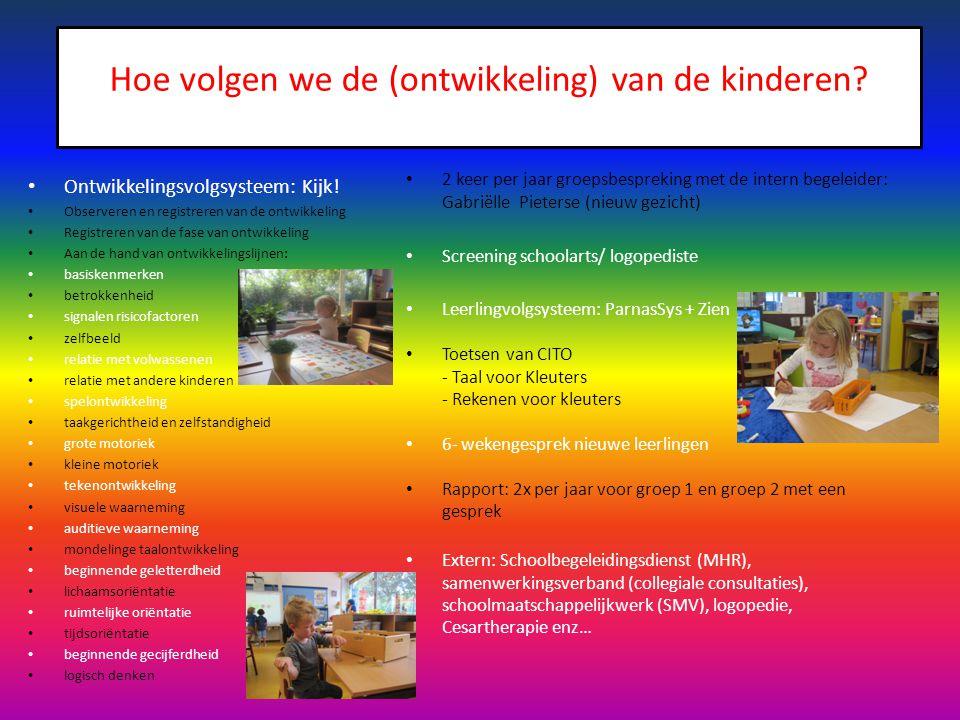 Groep 2B ALGEMEEN Groep 2B ALGEMEEN Agenda Zelfstandigheid (rugzakken e.d.) Dagritmekaarten Maatjes Kalender/ dagen van de week/ namen lln.