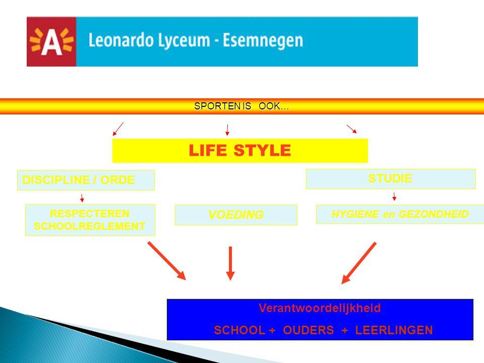 Defour Steven °1988 ° Gouden Schoen 2007-2008 Club:Rc Genk/ Standaard Luik Topsportschool: Leuven/Genk 6de schooljaar: 6 de jaar
