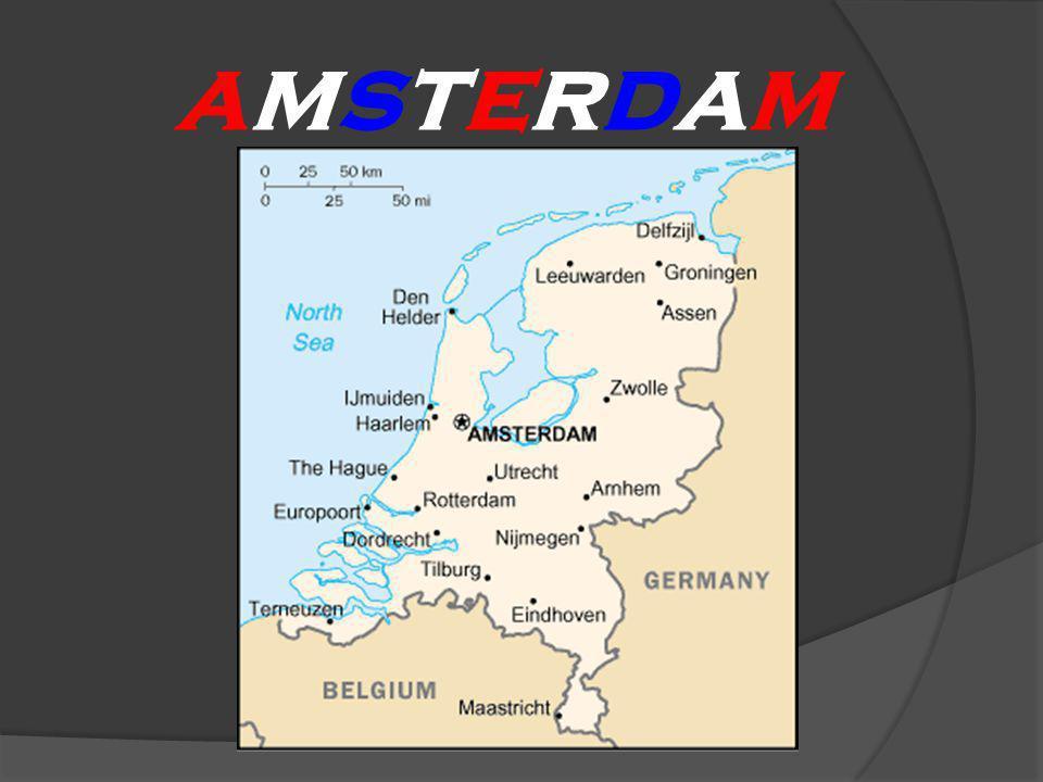 amsterdamamsterdam