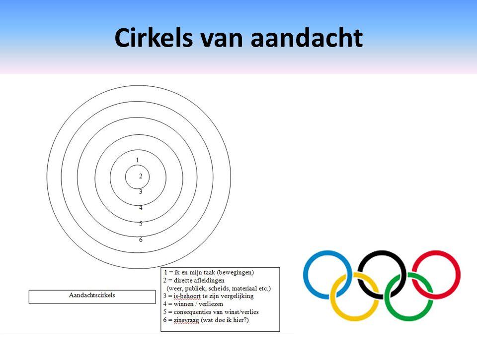 Bestellen op: www.robinvangalen.nl