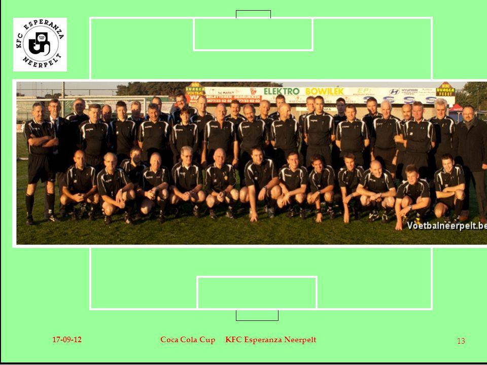 17-09-12Coca Cola Cup KFC Esperanza Neerpelt 13