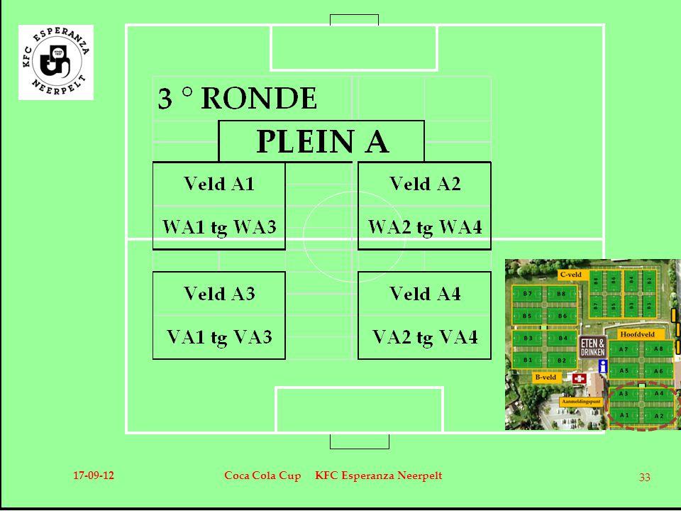 17-09-12Coca Cola Cup KFC Esperanza Neerpelt 33