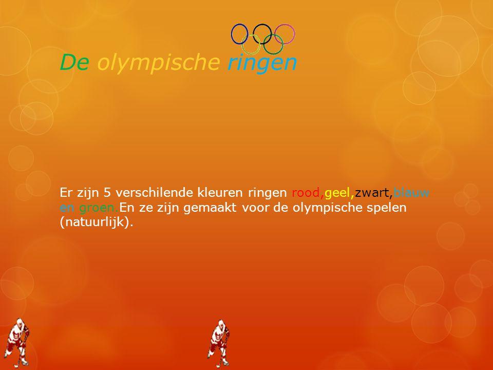Rintje Ritsma Rintje Ritsma is wel 6 keer wereld kampioen geworden maar het gekke is hij heeft geen goud gehaald!!!