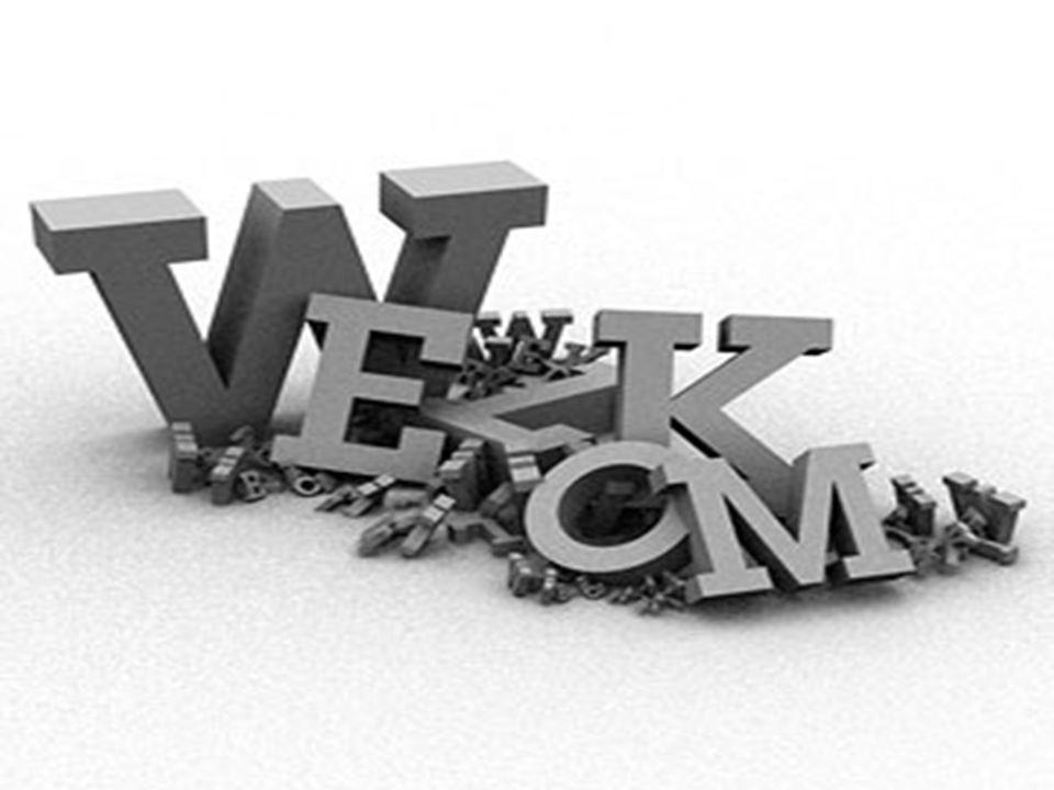 A A A A Awareness – een consument komt in aanraking met een boodschap/merk Appreciation – een consument legt een link tussen zichzelf en de boodschap/het merk Action – een consument converteert: voert een actie uit die meerwaarde creëert voor het merk zoals een aankoop, nieuwsbriefinschrijving of het aanmaken van een account Advocacy – een consument praat binnen zijn omgeving over het merk op een positieve manier