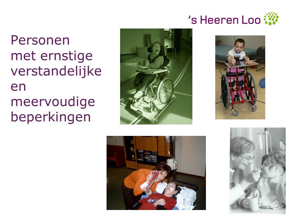 Focus op onderzoek, 27-09-2007 Implementatiefactoren (Zijlstra, 2003) maanden 612 18 Hulpverlener; visie Cliëntkenmerken Randvoorwaarden; facilitering door management Concurrentie andere vernieuwingen Cliëntkenmerken