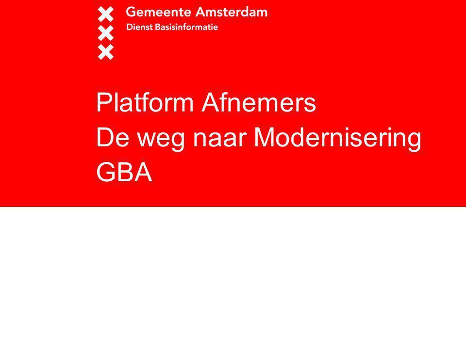 mGBA en BRP  BPR 14-7-2014
