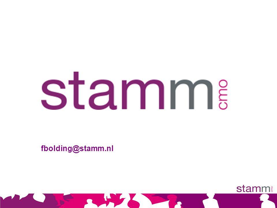 fbolding@stamm.nl