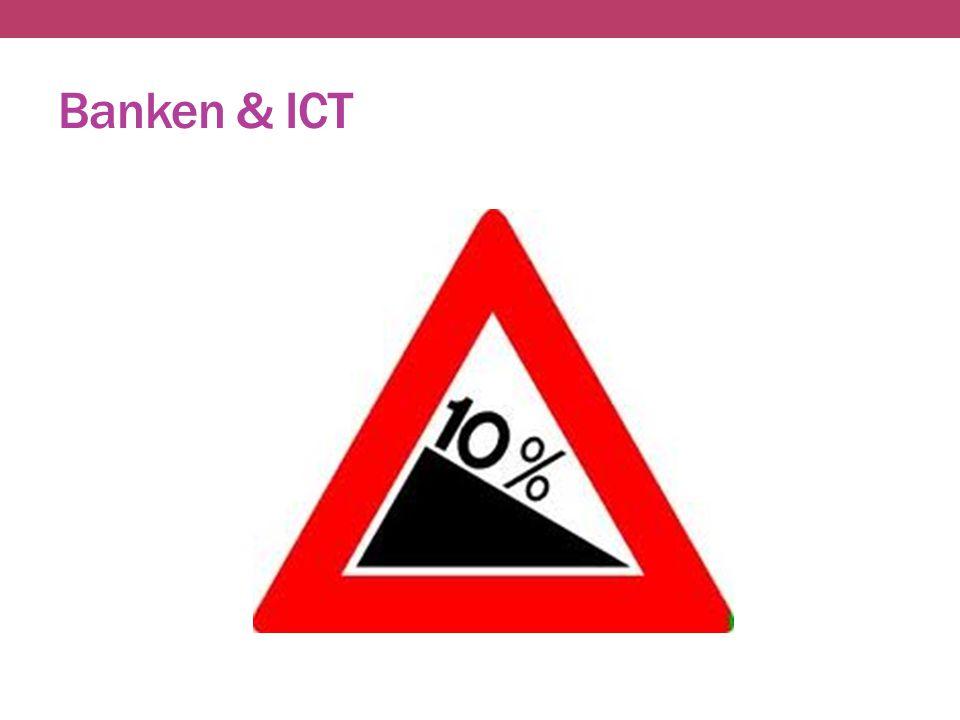 Banken & ICT