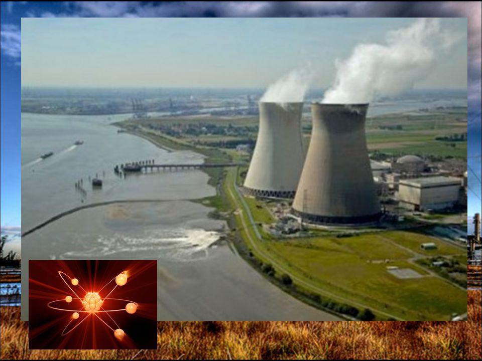 Industrie in geïndustrialiseerd land: VS:Manufacturing belt De grote meren