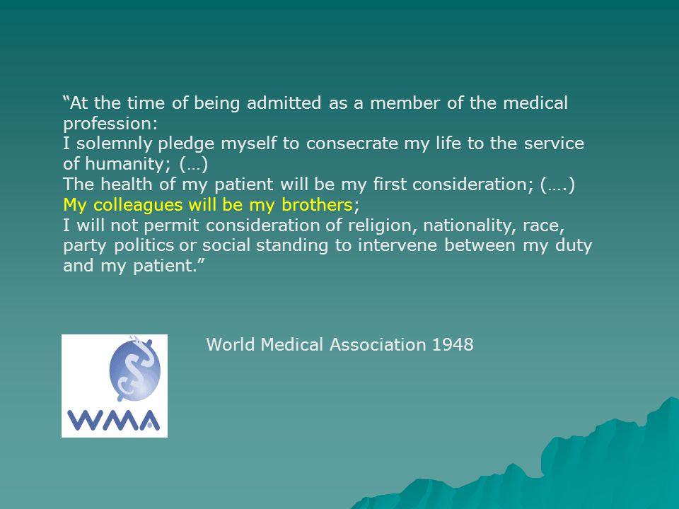 Posting op de website Vanaf 24-8-2006 is het niet langer toegestaan om op het forum de naam van een kliniek, arts of medewerker van een ooglaser- bedrijf te noemen of aanwijzingen te geven waardoor alsnog de identiteit van een kliniek vastgesteld kan worden.