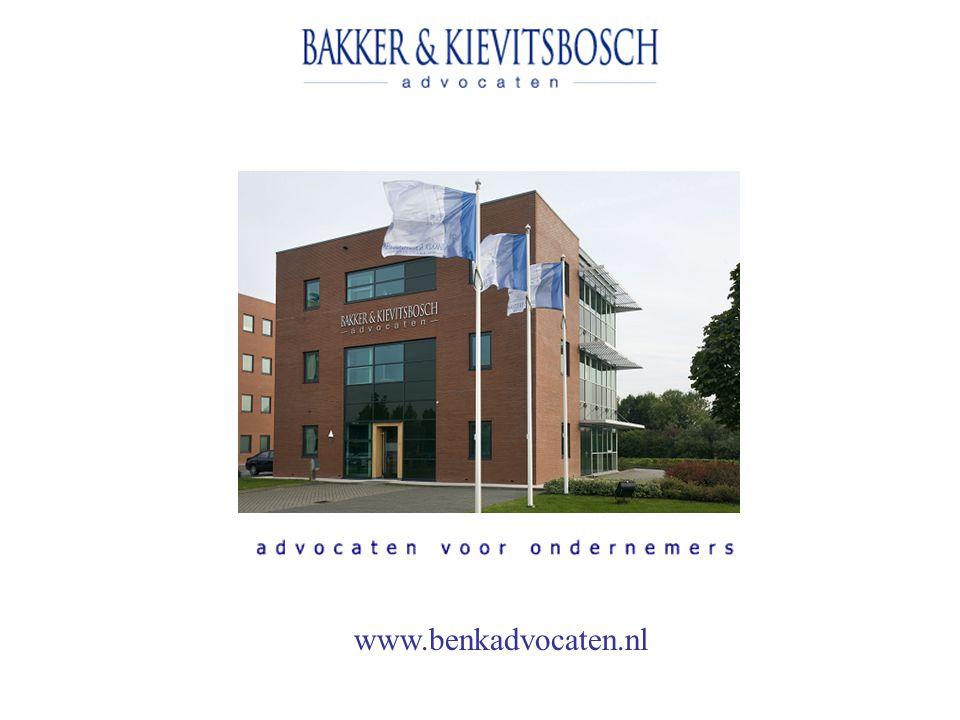 www.benkadvocaten.nl