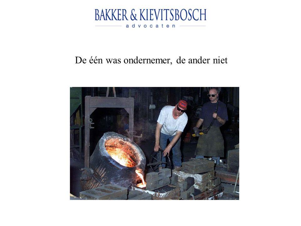 Stedumermaar 10 Postbus 9420 9703 LP GRONINGEN Telefoon : 050 - 313 64 16 Fax : 050 - 313 65 16 www.benkadvocaten.nl info@benkadvocaten.nl