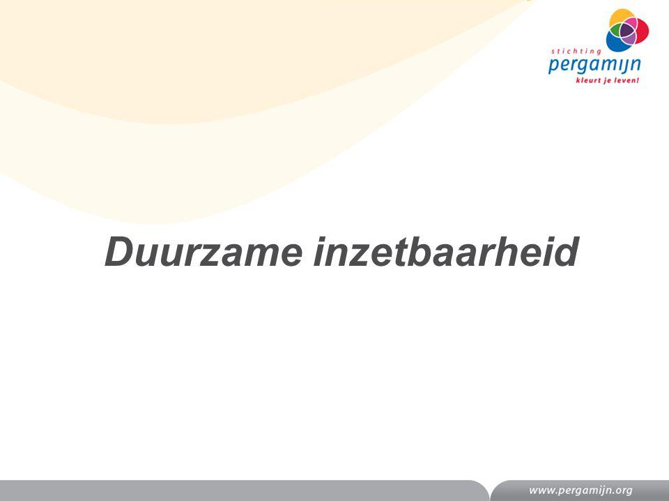 Marcel Janssen, HR Praktijknetwerken Sociale Innovatie, VGN september 2011.
