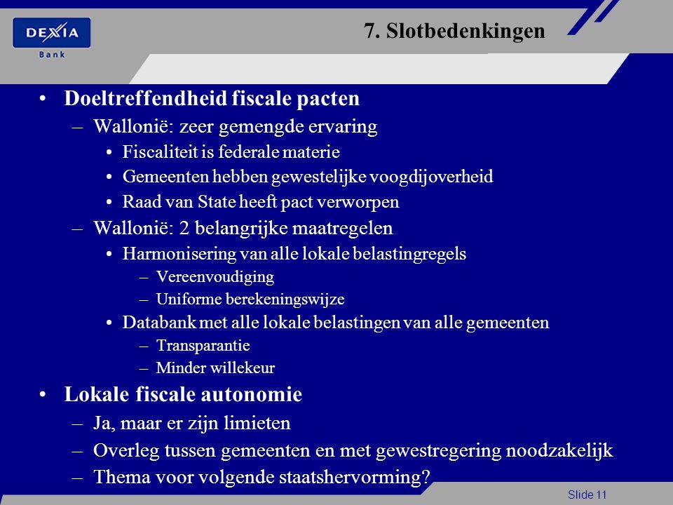 Slide 11 7.