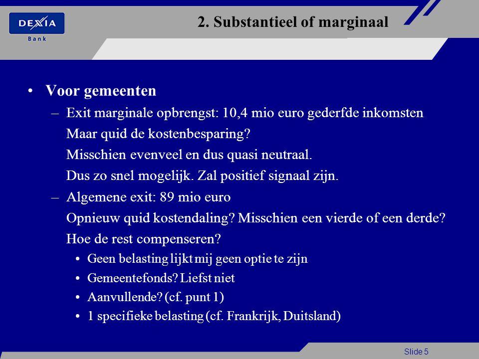 Slide 5 2.
