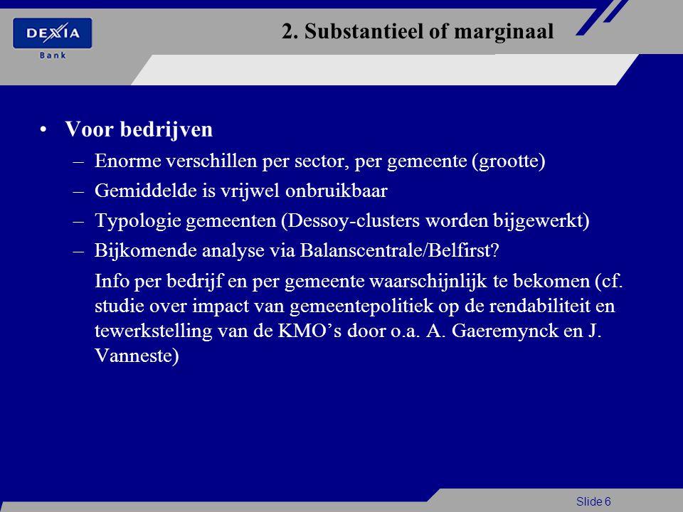 Slide 6 2.