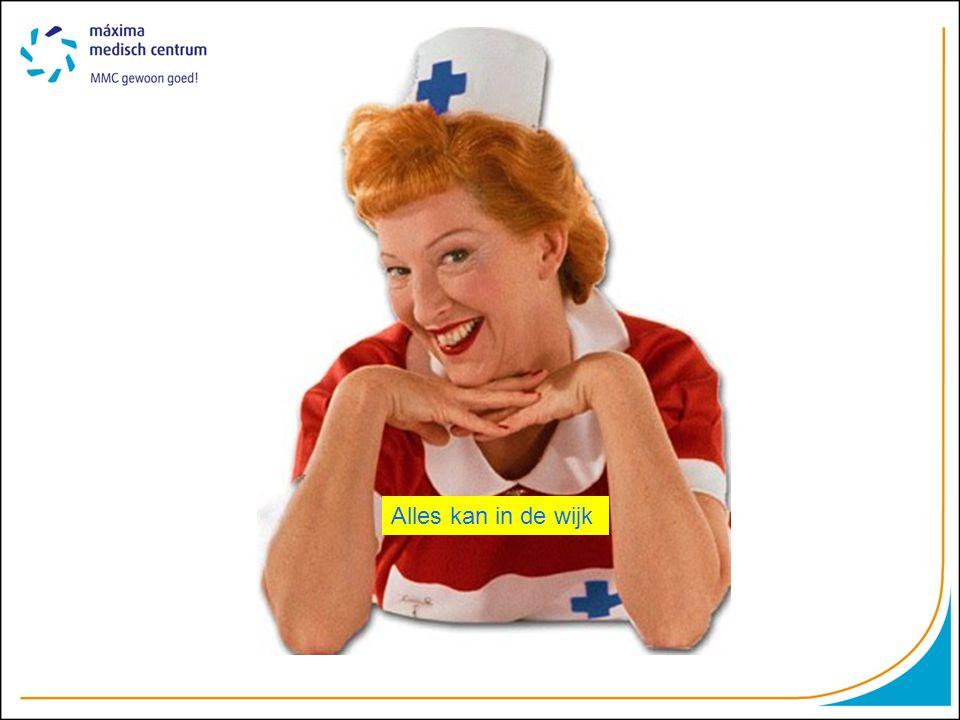 gevolgen ziekenhuizen en specialisten boos huisartsen boos samenwerking onder druk ziekenhuizen en specialisten boos huisartsen boos samenwerking onder druk