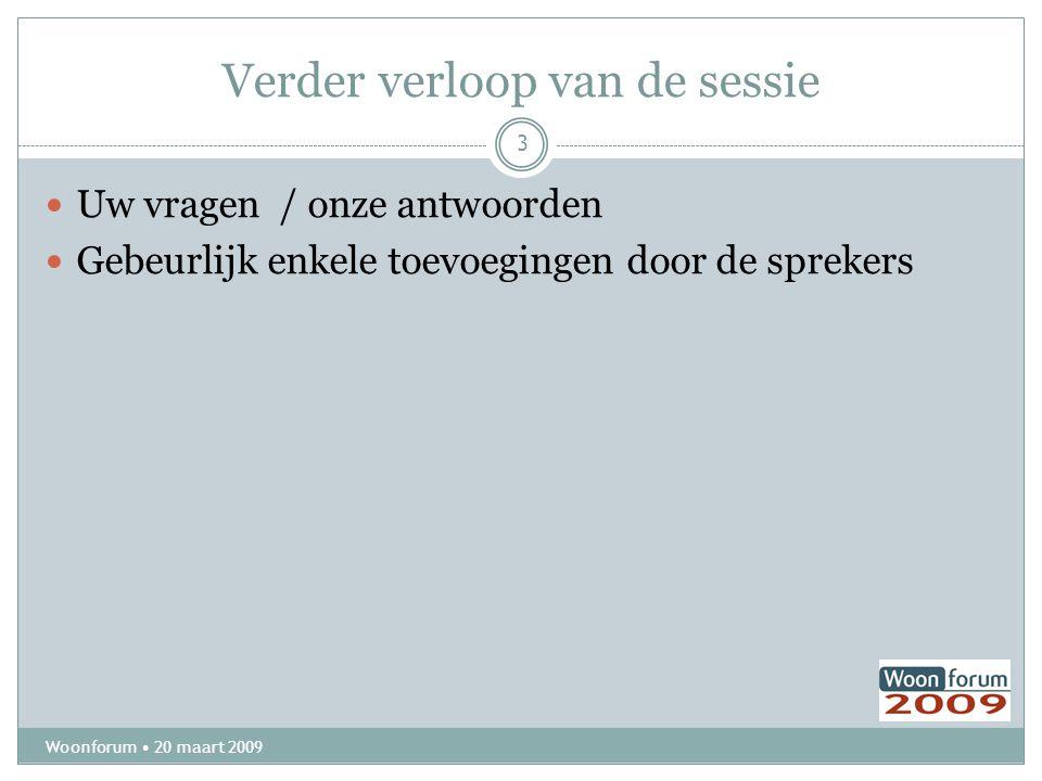 Publiek private samenwerking: Marc Theirssen Adviseur Kenniscentrum PPS